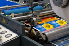 A&A Digitalprint GmbH