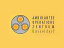 AOZ - Ambulantes operatives Zentrum Düsseldorf