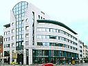 Ärztenetz Düsseldorf