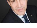 Rechtsanwalt Dietmar G. Frei