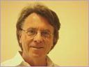 HNO- Privatpraxis Dr. Rosenstein
