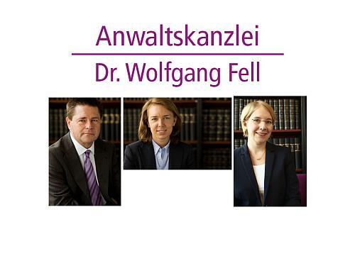 Rechtsanwälte In Düsseldorf Auf Empfehlung Von Kunden