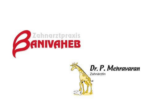 Profilbild Dr. M. H. Banivaheb