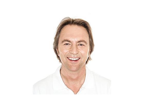 Profilbild Maierhofer, Oliver, Dr.med.dent. (MSc)