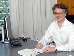 Profilbild Dr. med. Jürgen Maßling