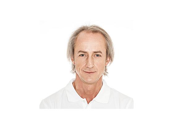 Profilbild Hoffmann, Marc, Dr.med.dent.