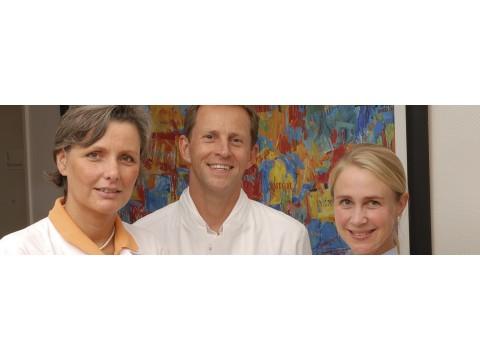 Profilbild Dr.med. A. Schulte-Goebel  & Dr.med. K. Najorka  & U. Steinhaus