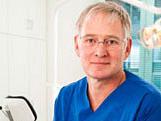 Profilbild Dr. med. Frank Niermann