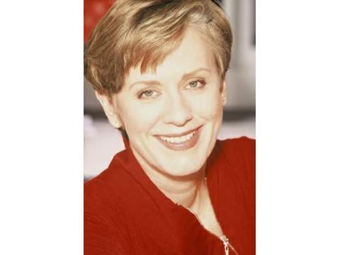 Profilbild Dr. Dr. Marianne Hagen