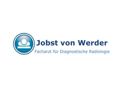 Profilbild Radiologie in Eller, J. von Werder