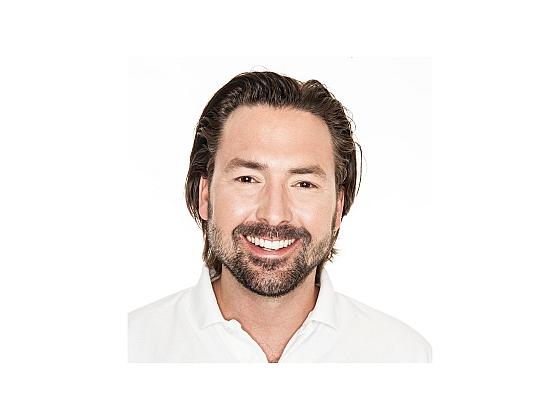 Profilbild Jolk, Daniel, Zahnarzt